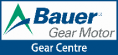 Bauer Gear Centre